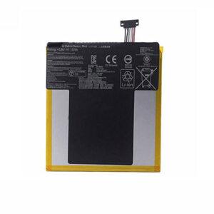 باتری تبلت مدل Fonepad 7 FE375CG