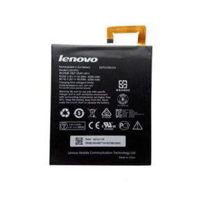 باتری تبلت لنوو مدل A5500