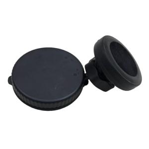 پایه نگهدارنده گوشی موبایل مدل up-360
