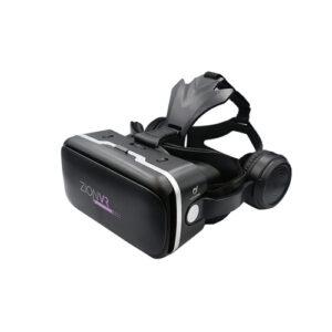 هدست واقعیت مجازی سیلولارلاین مدل ZionVr